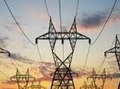 tedesca Siemens annuncia nuovi progetti Egitto produzione della energia elettrica