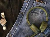 Caps Headphone Fresh'n'Rebel: piccoli segreti