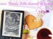 """Recensione: """"Dream. Patto d'amore"""" Karina Halle"""