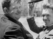 "Milano, anni risate: Stan Laurel Oliver Hardy. Film muti, rarità classici"""