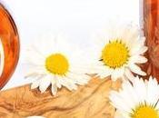 Fiori Bach: metodi benefici rimedio naturale