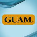 Guam: Douceur