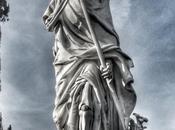Morte Firenze. cimitero degli Inglesi