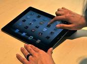 iPad offerta, dove miglior prezzo?