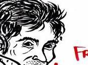 Iran: Arash Sadeghi riprende sciopero della fame, dopo nuovo arresto moglie!