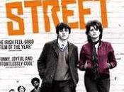Sing Street (John Carney, Irlanda/UK/USA, 2016, 106')