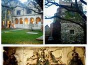 Certosa Londra apre pubblico