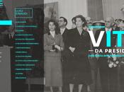 """""""Raccontare storia… …raccontare nascita della Repubblica italiana"""". Corso aggiornamento insegnanti"""