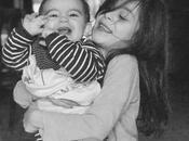 Metodo Montessori: punti figli felici sicuri