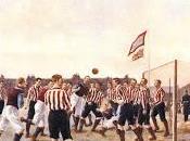 calcio mille volti