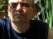 Andrzej Juliusz Sarwa