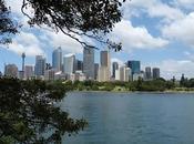 Sognando Australia. Sidney