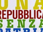 Bertinotti, chiama globalizzazione rivoluzione della Sinistra asseconda capitale
