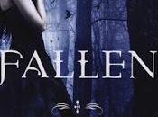 """Recensione: """"Fallen"""" Lauren Kate"""