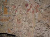 Scoperta nuova sepoltura Luxor