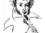 L'insonnia Puškin