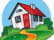Mutui l'acquisto della prima casa: Situazione Febbraio 2017
