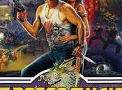 L'angolo Bolluomo: Grosso guaio Chinatown (1986)