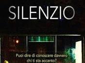 ANTEPRIMA Giorni Silenzio Paula Treick DeBoard HarperCollins Italia