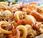migliori ristoranti pesce Roma provincia