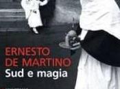 Magia Ernesto Martino