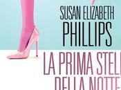 """Book News: prima stella della notte"""" Phillips"""