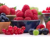 Piccoli frutti: pillole benessere