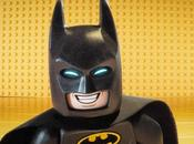 LEGO Batman film: recensione anteprima