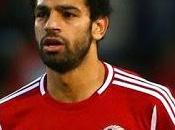 Coppa d'Africa amara Salah, torna mercoledì!
