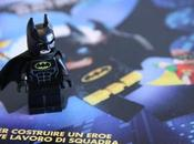 Lego Batman Movie: l'educazione emotiva entra mondo