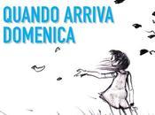 """Venerdì Febbraio 2017 Lecce Libreria Feltrinelli Mino Pica presenta """"Quando arriva domenica"""""""