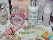 prodotti Life Care