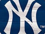 logo Juve lezione Yankees