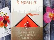 """vita proprio perfetta"""" Sophie Kinsella ANTEPRIMA"""