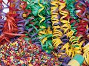 Chiacchiere senza glutine cioccolato fondente: C'era volta Carnevale!