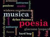 """Domenica febbraio Musica Poesia """"L'altra Europa"""""""