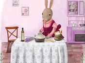 TORTA ALLA LAVANDA senza burro uova ingredienti:25...