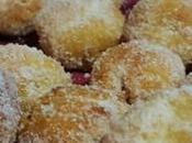 Carnevale dolci tradizionali, oggi castagnole