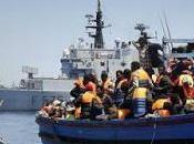 comunisti maltesi contro l'accordo raggiunto dall'UE riguardo migranti