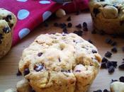 biscotto diventa Muffin