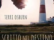 REVIEW Terri OSBURN: Scritto destino (Anchor Island