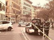 Incidente Corso Vittorio. fossero stati cordoli Gabriele sarebbe ancora vivo