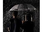 Maltempo: allerta meteo Menfi, domani scuole chiuse