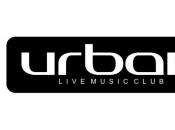 Venerdì febbraio parte nuovo lungo fine settimana proporrà musica concerti all' Urban Garage