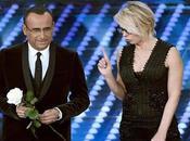 Sanremo 2017: riassunto delle prime serate
