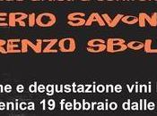 Arte Vino Palazzo Spisani Tognazza