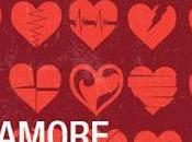 L'amore amori