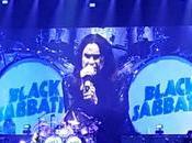 END: BLACK SABBATH Genting Arena, Birmingham, 04.02.2017