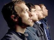 Coldplay infiammano Parigi