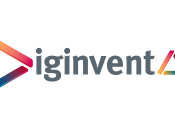 Messenger fare preventivo Auto chat: ideato sviluppato Diginventa Linear Assicurazioni